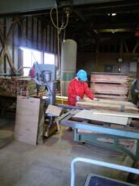 のほほん木工作業所2.JPG