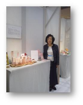 社長東京ギフトショー2014.2.png