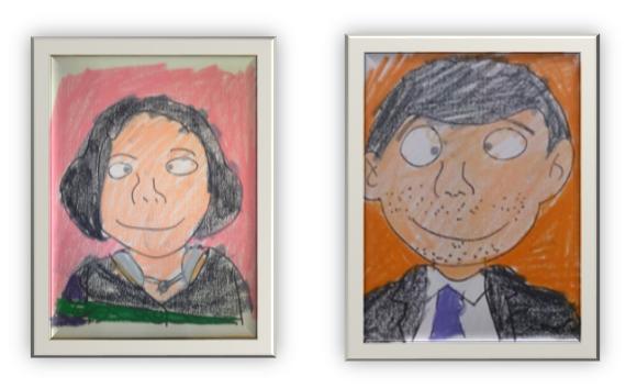絵描き2014.2.png