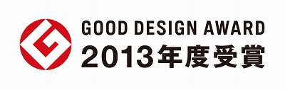 ba_good_design2.jpg